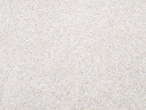 Texture fine sand Royalty Free Stock Images