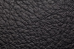 Texture finishing material. Fake Plastic Leather Royalty Free Stock Photos
