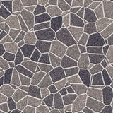 Texture of Floor Royalty Free Stock Photos