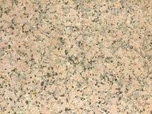 Texture of floor of granite Royalty Free Stock Photo
