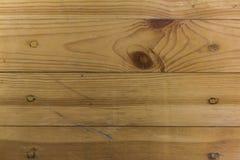 Texture floorboards Stock Photos