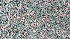 Texture 1. Texture flooring pebbles Royalty Free Stock Image