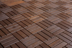 Texture flooring Royalty Free Stock Images