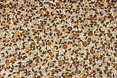 Texture florale Photo libre de droits