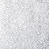 Texture of fluted paper Royalty Free Stock Photography