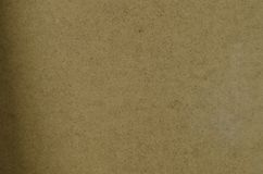 Texture focalisée d'un certain morceau de conseil en bois Image stock