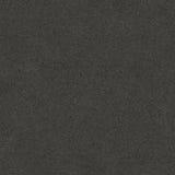 Texture foncée d'asphalte Image stock