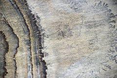 Texture foncée de mur photographie stock