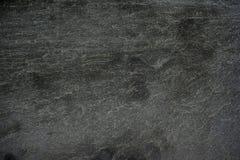 Texture foncée de roche Photos libres de droits