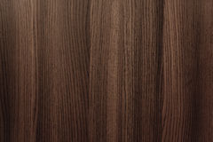 texture foncée en bois Photos stock