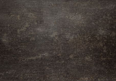 texture foncée en métal images stock