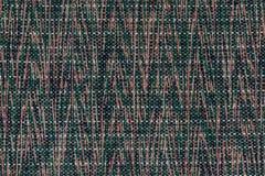 Texture/fond de moquette images libres de droits