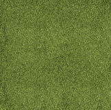 Texture football pitch Royalty Free Stock Photos