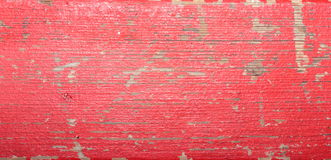 Texture in the form of wood Royalty Free Stock Photography