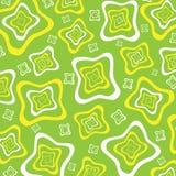 Texture fraîche, été. Vecteur. Images libres de droits
