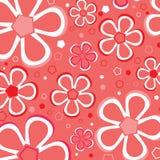 Texture fraîche. Vecteur. Image stock
