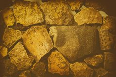 Texture fragments of ancient antique medieval prehistoric civilizations ceramics. Archaeological finds from excavations. Texture fragments of ancient antique stock images