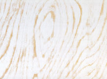 Texture of fray out veneer Royalty Free Stock Image