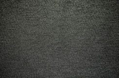 Texture furniture fabric royalty free stock photography
