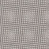 Texture géométrique de luxe élégante abstraite de modèle de fond d'ornement Photos libres de droits