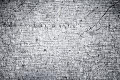 Texture galvanisée de fond de fer photo libre de droits