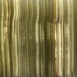 Texture of gem Onyx Stock Image