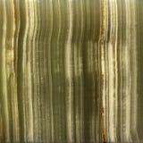 Texture of gem Onyx Stock Image