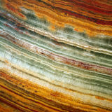 Texture of gemstone jasper royalty free stock image