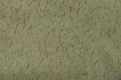 Texture gentille grise de sofa de tapisserie d'ameublement photographie stock libre de droits