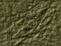 Texture of genuine leather Stock Photography