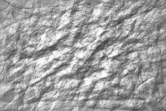 Texture of genuine leather Royalty Free Stock Photography