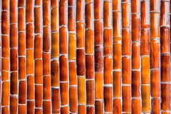 Texture of A Glass Wall stock photography