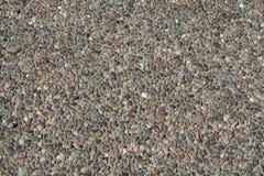 Texture globale de trottoir Photographie stock