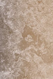 Texture of gold stone Royalty Free Stock Photos