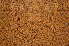 Texture - Granite Stock Images