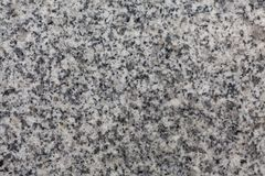 Texture of granite Royalty Free Stock Image