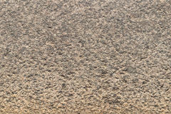 The texture of granite Royalty Free Stock Image
