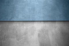 Texture of granite countertops Royalty Free Stock Photos