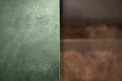 Texture of granite countertops Royalty Free Stock Photo