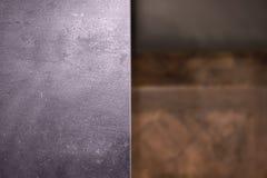Texture of granite countertops. A texture of granite countertops Royalty Free Stock Photo