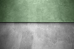 Texture of granite countertops. A texture of granite countertops Royalty Free Stock Photography