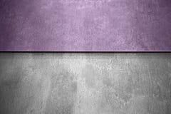 Texture of granite countertops. A texture of granite countertops Stock Image