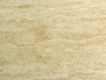 Texture. Granite ocher texture in foreground Royalty Free Stock Images