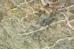 Texture of a granite slab, marble,. Natural rock stock photography