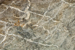 Texture of a granite slab, marble,. Natural rock royalty free stock images
