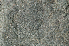 Texture of granite stone Royalty Free Stock Photos