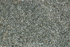 Texture of granite stone Royalty Free Stock Photo