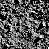 Texture graphic design. Royalty Free Stock Image