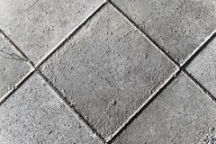 Texture graphic resource wall floor close up royalty free stock images