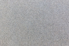 gray and a mix of textures with Stock Images Coarse Gravel Concrete Image23065694 on Vector Arrows Seamless Pattern 296571029 likewise 427208714625562505 likewise Surfaces also Grunge Background Texture 505916893 besides 07.